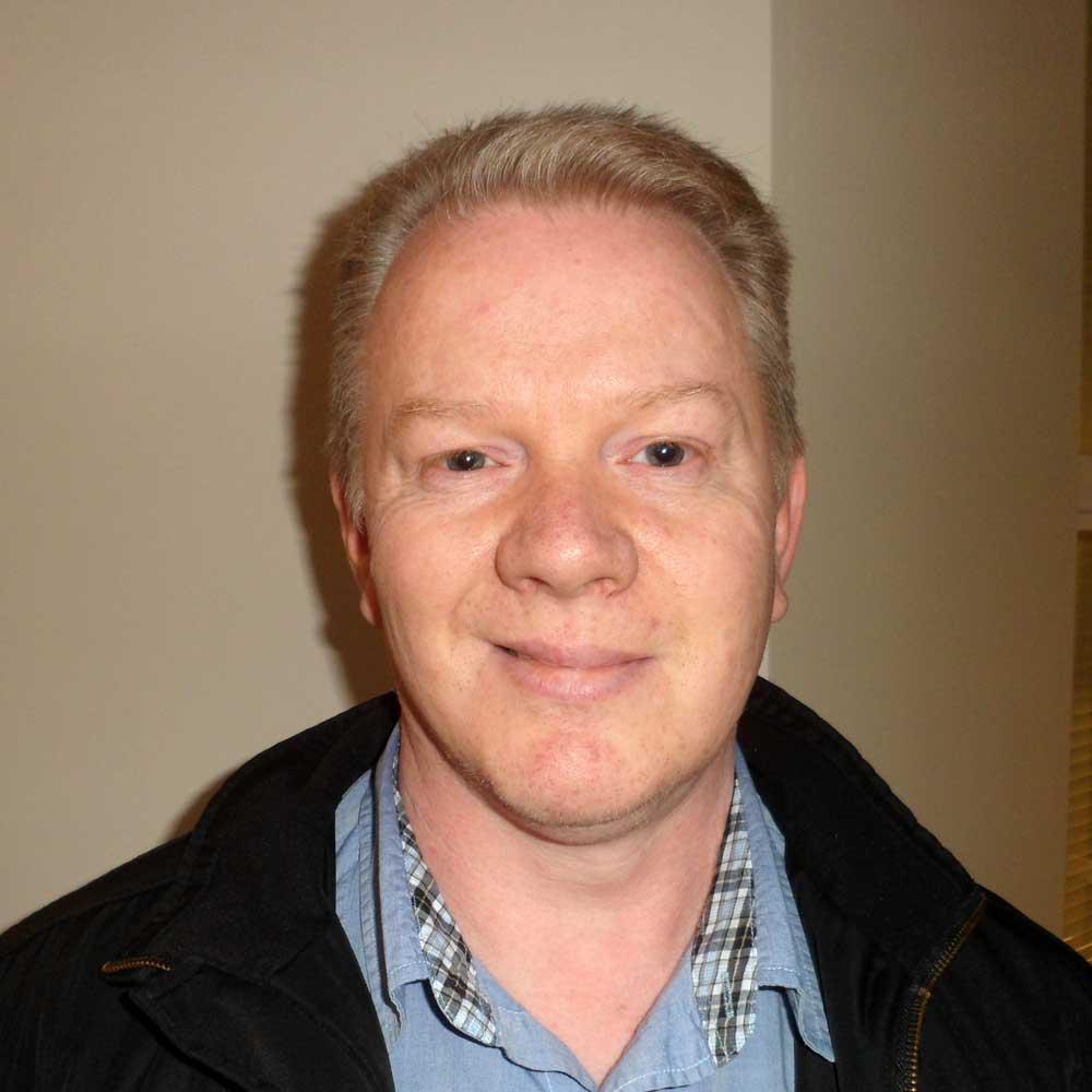 Cllr-Dave-Whitmore