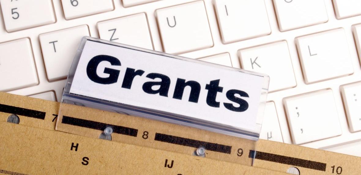 madeley grants information